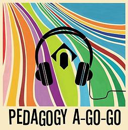 Pedagogy a go go_logo.png