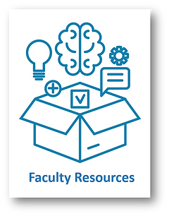 faculty resources.png