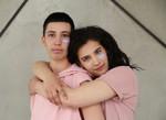 ידידה ויטל - יום הנראות הטרנסית | Yedidia Vital - Transgender Day of Visibility