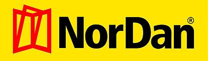 nordan - gul.jpg