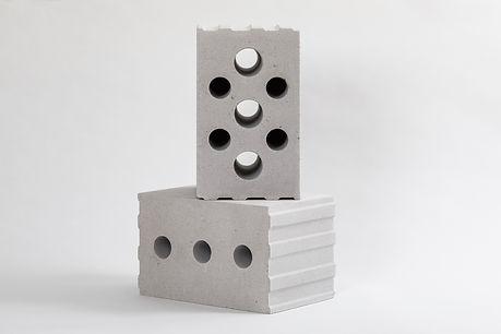 Silicate block 180 Strong.jpg