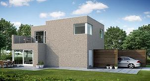 Husdesign 1.jpg