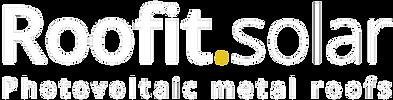 Logo Roofit.Solar_vit.png