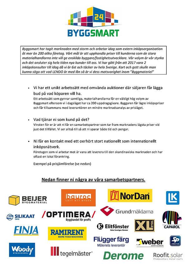 Företagspresentation_Sida_1.jpg