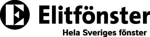 Elitfönster_logo_helaSverigesfonster_sva