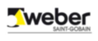 weber-saint-gobain-HP.jpg