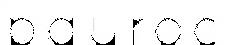 Bauroc logo2.png
