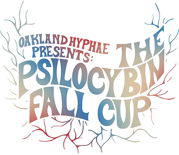 Fall Cup Logo - Mushroom Color.png