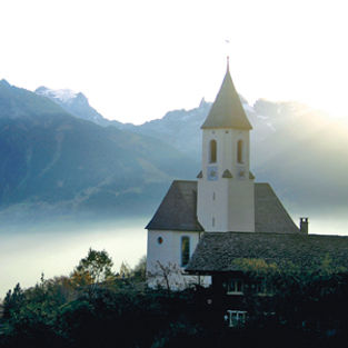 Austria_MountainChurch.jpg