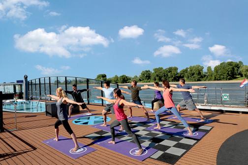 WELLNESS_PRIMA_Yoga.jpg
