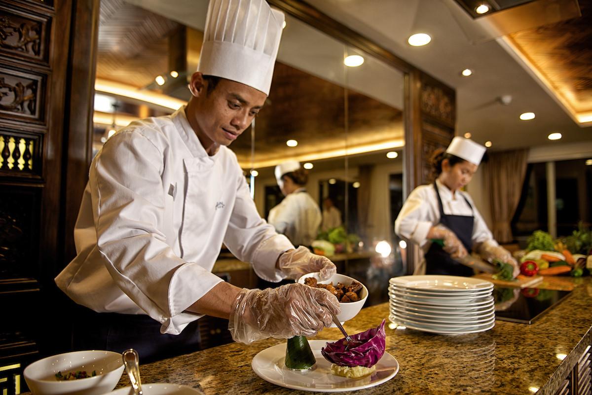 Avalon_Siem Reap_Dining Room_36.jpg