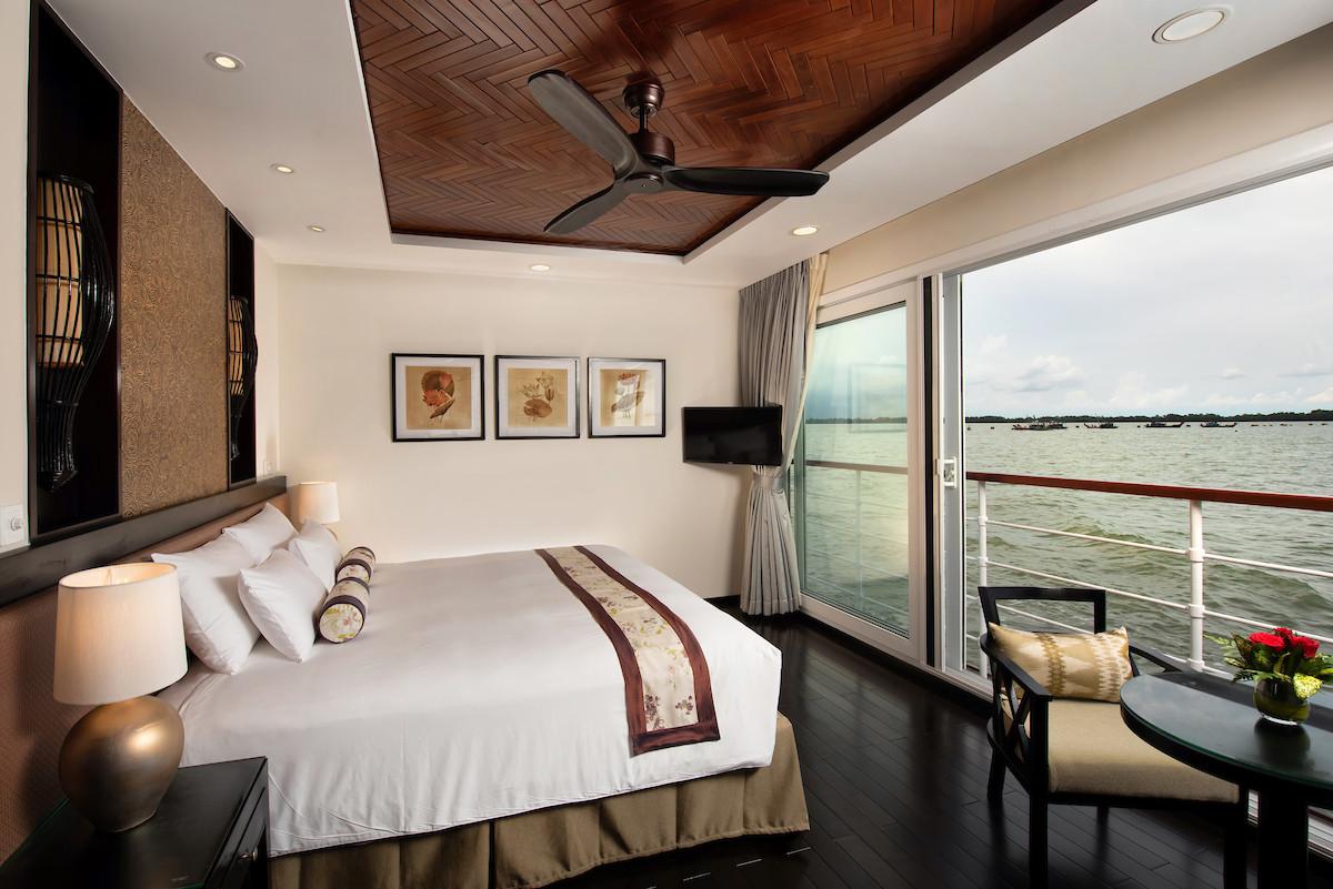 Avalon_Saigon_Panorama Suite_00.jpg