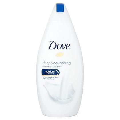 Dove Body Wash (500Ml)