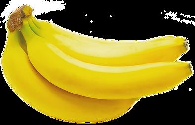 banana_PNG827_edited.png