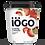 Thumbnail: Iogo Strawberry 1.5% (650g)