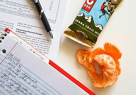 study_snack-2.jpg