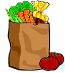 Grocery Bag Clipart.png