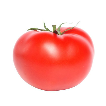 US tomato (approx 500g) - 1bag