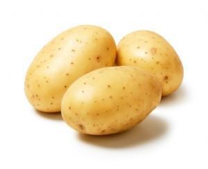 White Potatoes (3)