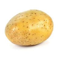 Potato (1 bag/10lb)