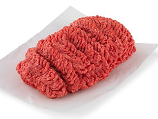 Ground Beef (1.6Lb)