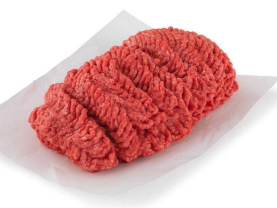 Ground Beef (1.6Lb)