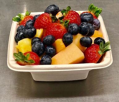 breakfast fruit cups.jpeg