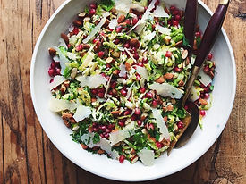 Parmesan Brussels Sprouts Salad.jpg