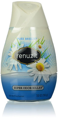 Renuzit Gel Air Freshener (197G)
