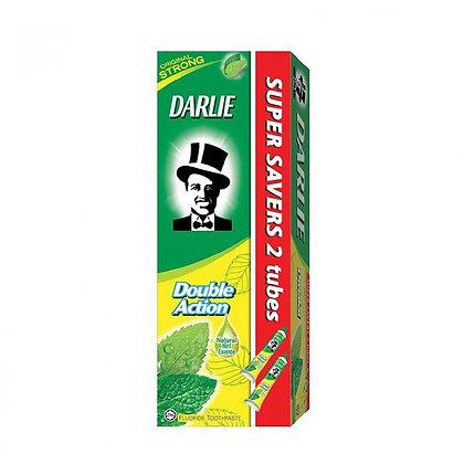 Darlie Tooth Paste (225G)