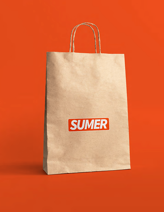 Sumer Inc.-13.png