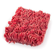 Lean Ground Beef (specify weight)
