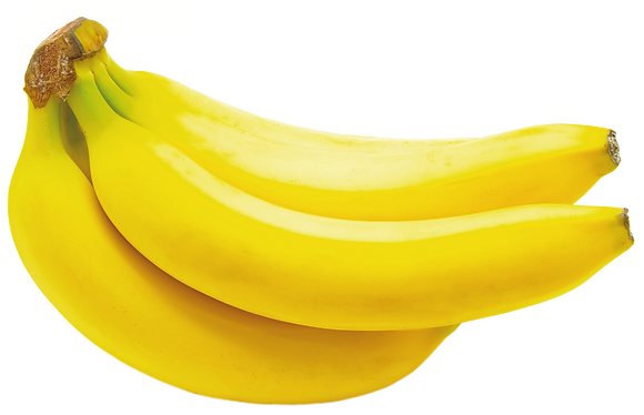 Free Banana <Limited 1>