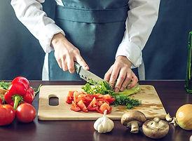 chopping-vegetables.jpg