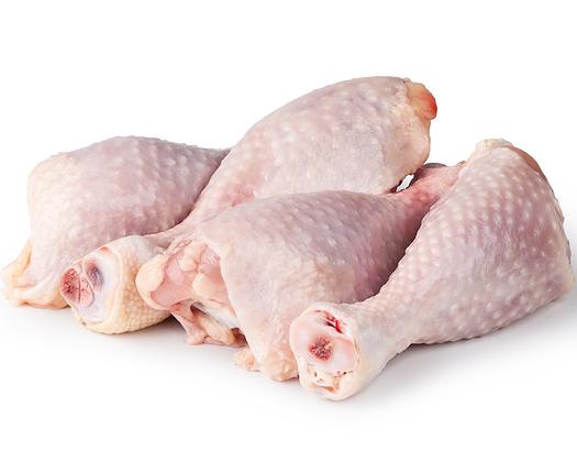 Chicken Drumsticks (1.1Lb)