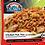 Thumbnail: AL SAFA Halal Chicken Pad Thai