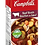 Thumbnail: Campbell beef stock(900ml)