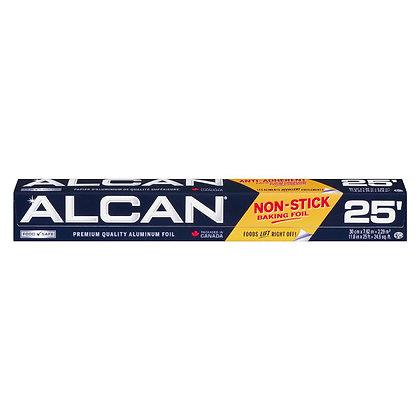 Alcan Foil (50')