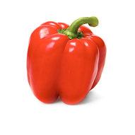 Red Pepper (1)