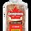 Thumbnail: Dempster'S Whole 12 Grain Bread