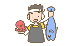 Local Business Clipart.png