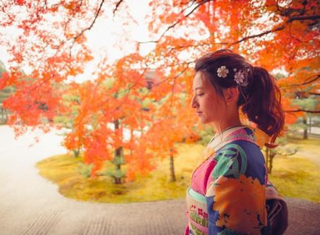 Special Campaign di Yumeyakata cabang Oike!