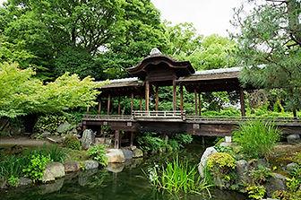 penyewaan kimon kyoto