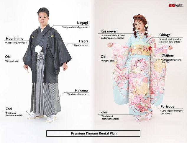 introdution-of-primium-kimono-plan.jpg