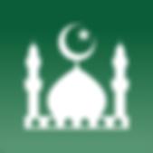 muslim-icon-bg.png