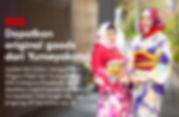 190303-Banner(hijab).jpg