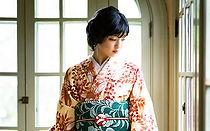kimono03-1.jpg