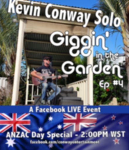 Solo GiG FB Live Event - ANZAC.jpg