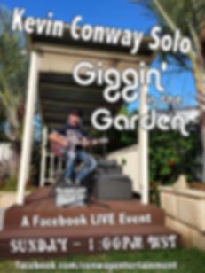 Solo GiG FB Live Event.jpg