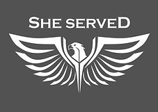 SHE_SERVED_LOGO_WHITE_JPG.jpg